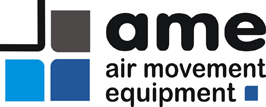 Air Movement Equipment
